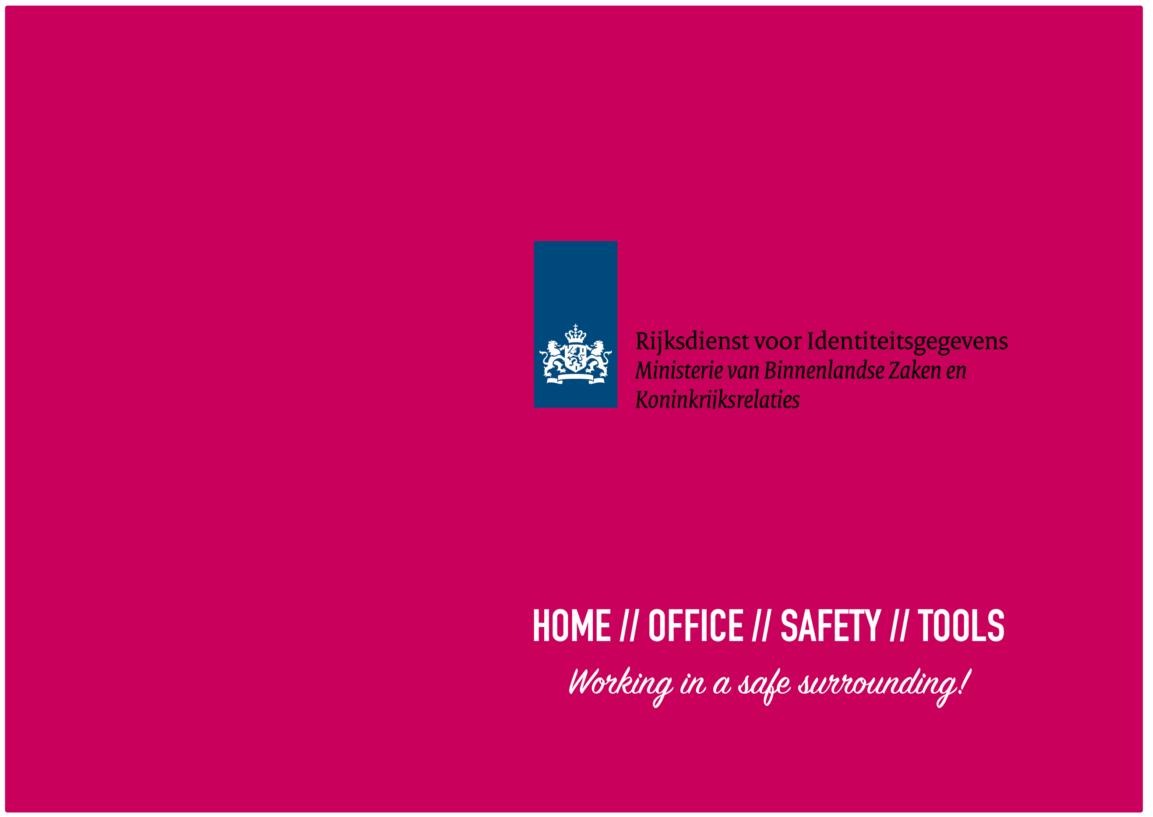HOST-Safety-Box4 bijgesneden-1536x1086