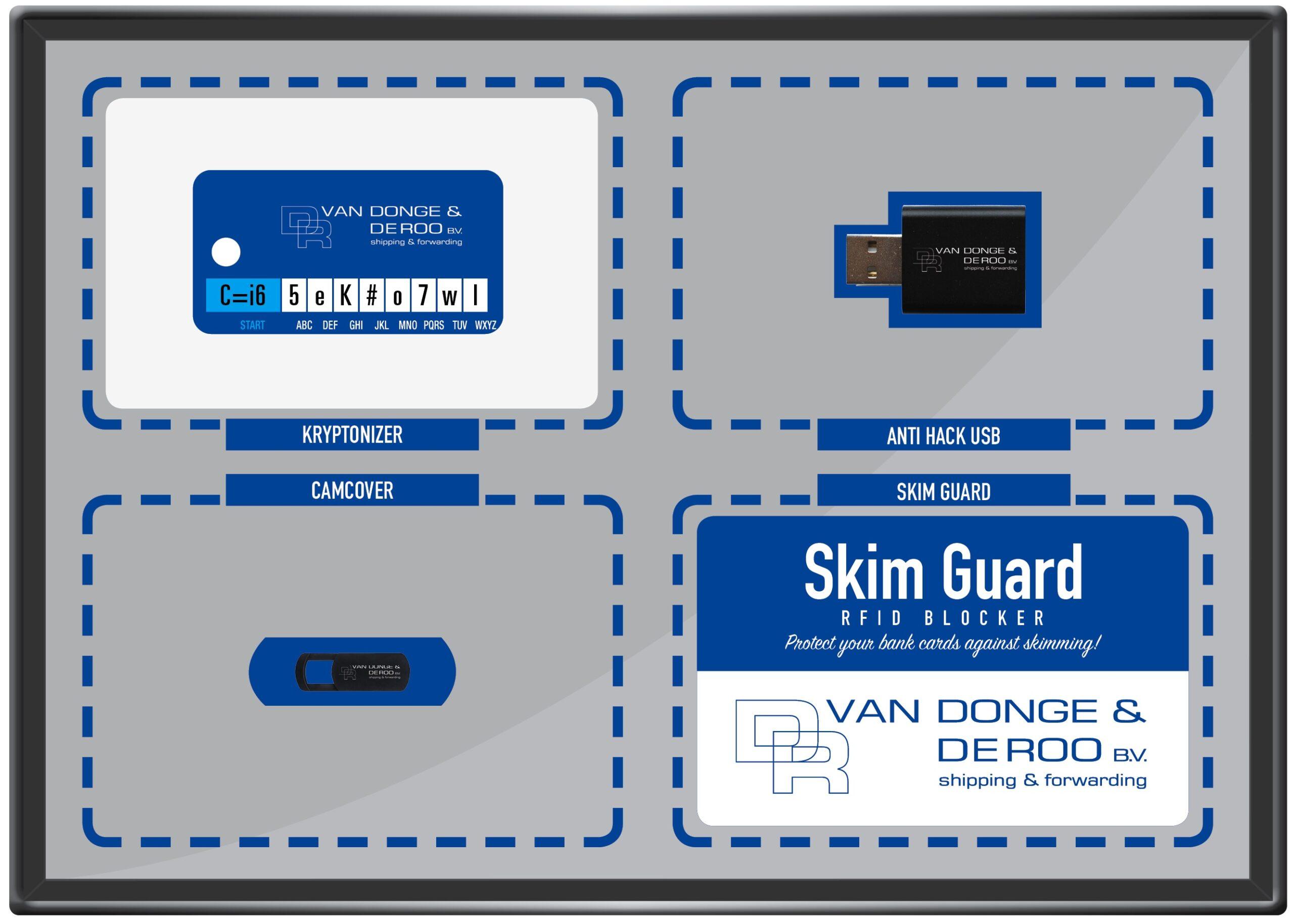 HOST Safety Box8.bijgesneden jpg